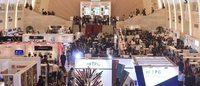 2016上海国际奢侈品包装展新展商超过四分之一