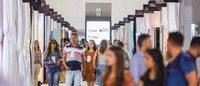 Destaques do Salão de Negócios do Minas Trend