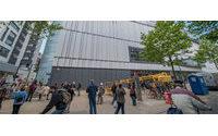 Ikea testet ersten Citystore in Hamburg