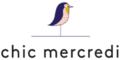 CHIC MERCREDI