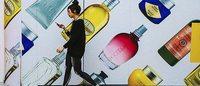 中国内地市场表现强劲 欧舒丹业绩终于回升