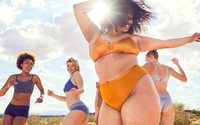 Survey lays bare the scale of Britons' body image issues