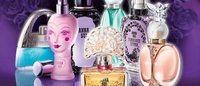 香水巨头Inter Parfums SA公司上半年净利润上升3%