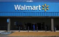 Walmart : décélération du e-commerce en vue l'an prochain