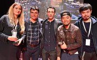Dinan : le Festival International des Jeunes Créateurs a remis ses prix