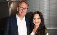 Deichmann ernennt Demi Lovato zum neuen Kampagnen-Gesicht