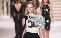 Chanel presentará el próximo desfile Métiers d'Art a puerta cerrada