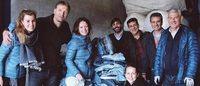 """MUD Jeans recicla 3.000 calças jeans em sua campanha """"Recycle Tou"""""""