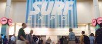 Surf Expo em Orlando exibe lançamentos para o verão