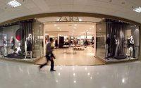 ФАС оштрафовала три компании за использование похожих на Zara товарных знаков