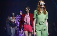 Kering weitet Geschäft im ersten Quartal dank Luxusmarke deutlich aus