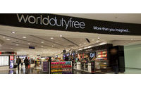 World Duty Free seeking concession opportunities