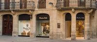 Inditex abre una nueva tienda de for&from en Igualada