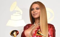 Mother Beyonce wants acceptance of curvier bodies