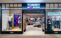 Tommy Jeans abre su segunda tienda en Perú