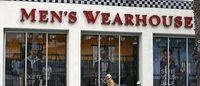 Jos. A. Bank urges shareholders to reject Men's Wearhouse bid