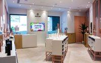 La firma de joyería Singularu abre su primera tienda en Madrid
