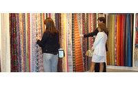 São Paulo recebe 3ª edição da Têxtil House Fair