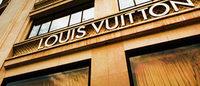 LVMH : la mode-maroquinerie en hausse de 2 % au 3e trimestre
