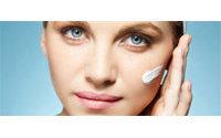 Li & Fung buys cosmetics group Lornamead