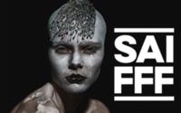El Santiago Fashion Film Festival lanza la convocatoria de su tercera edición