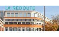 La Redoute pode despedir 700 empregados