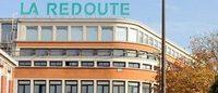 Kering eyes job cuts at La Redoute in sale effort
