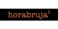 HORABRUJA