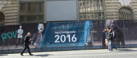 Primark : une ouverture prochaine à Lyon et d'autres villes programmées comme Toulouse