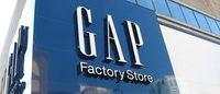 Gap se alía con El Corte Inglés y abre su primera tienda en Barcelona