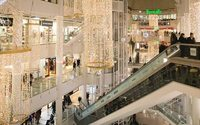 Zara and NYX Cosmetics open at Bentall Centre ahead of Christmas