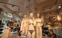 Women'Secret alcanza las 40 tiendas en Cataluña con una apertura en Barcelona