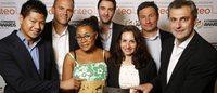 E-commerce Paris a dévoilé les finalistes pour ses trophées 2014