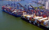 Las exportaciones colombianas de fajas con destino a Estados Unidos aumentaron un 5% este año
