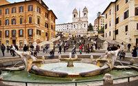A Roma apre la Lounge Global Blue