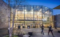 Molton Brown expands footprint with new Silverburn store