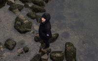 Jeckybeng unterstützt Umweltorganisation Sea Shepherd