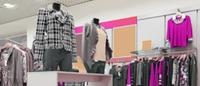 英国John Smedley等服装生产商预期需求将上升