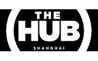 Asian trade show The HUB changes dates