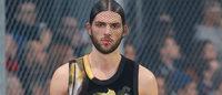 Mode masculine: Givenchy dans un gang et Margiela au Parti communiste