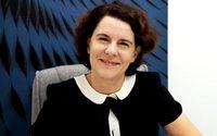 Podcast : Odile Roujol et le nouvel âge des start-up beauté