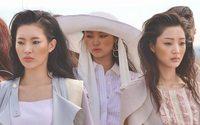 Fashion Week de Séoul: un format digital qui séduit les acheteurs chinois