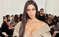 Kim Kardashian robbed in Paris, millions stolen