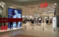 H&M se expande en Perú