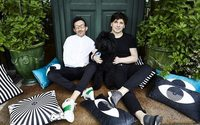 Premoli + Di Bella lancia la linea pet e pensa al tablewear