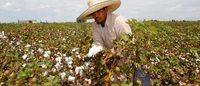 Brasil é o segundo comprador têxtil do Peru