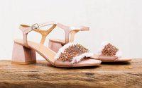 Un total de 27 expositores españoles de calzado visitan la feria Euro Shoes de Moscú