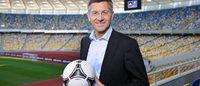 Adidas-Chef Hainer für grundlegende Reformen bei der Fifa