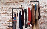 Рынок одежды в России в 2018 г. вырастет максимум на 5%