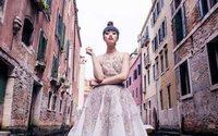 La próxima apuesta de Jessica Minh: la ciudad flotante de la moda